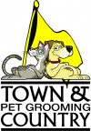 Town and Country Pet Grooming
